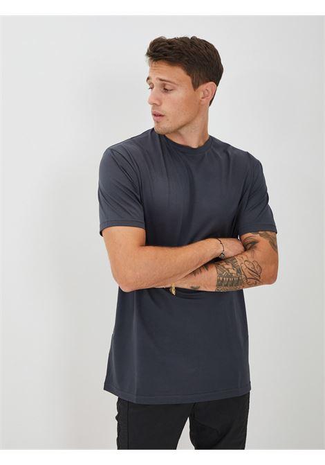 T-shirt PRIME | T-shirt | AG2101GRIGIO