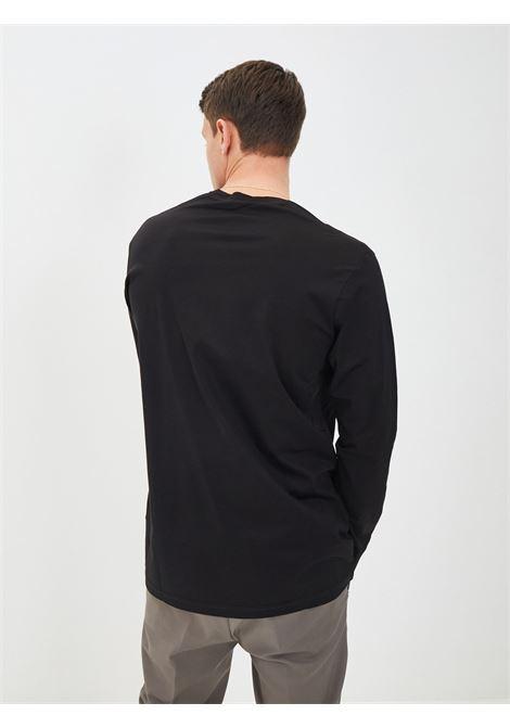 T-shirt PRIME | T-shirt | AG2103NERO