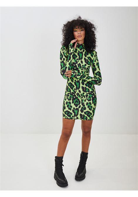 Dress SHIT | dress | 014MACULATO