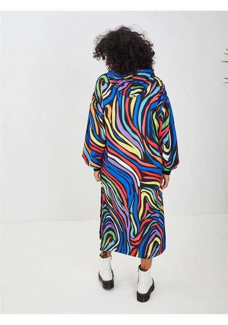 Dress SHIT | dress | 018MULTICOLOR