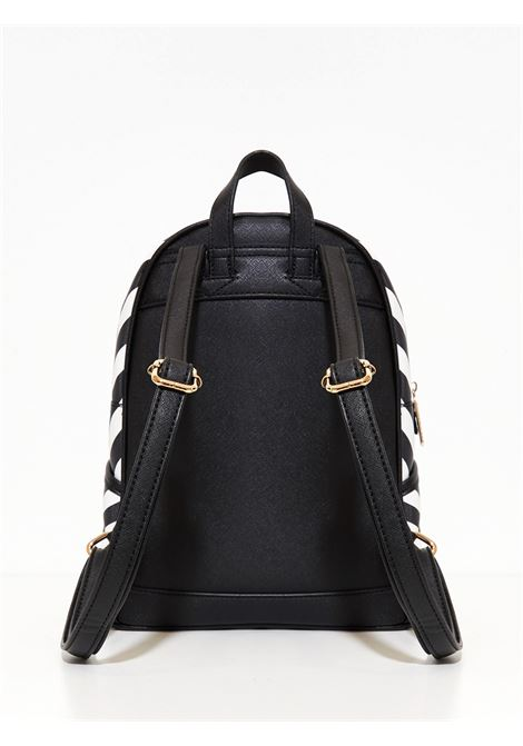 Backpack SPRAYGROUND |  | 910B3724FANTASIA