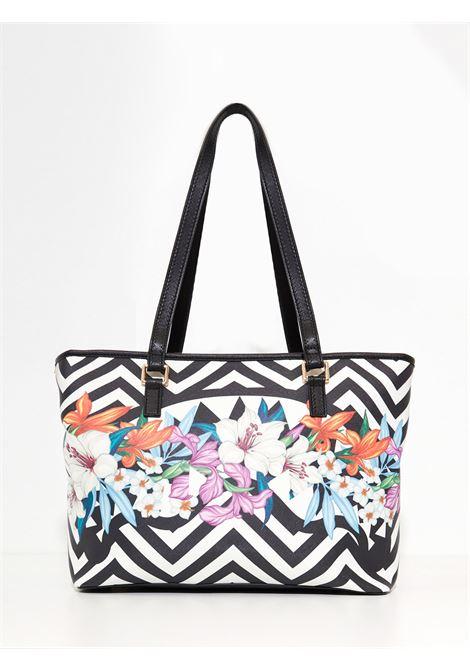 Bag SPRAYGROUND | Bags | 910T3841FANTASIA