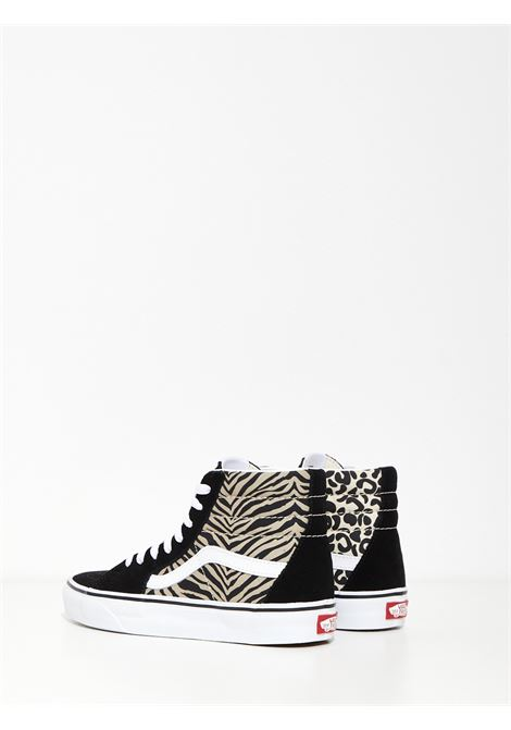 SK8-HI VANS | Sneakers | VN0A32QG9XB1MACULATO