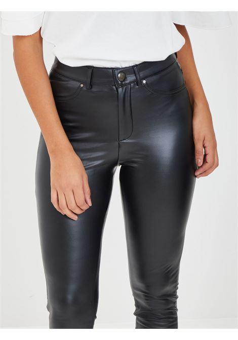Pants VERO MODA | Trousers | 10151494NERO