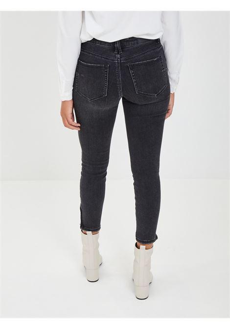 Jeans VERO MODA | Jeans | 10249469NERO