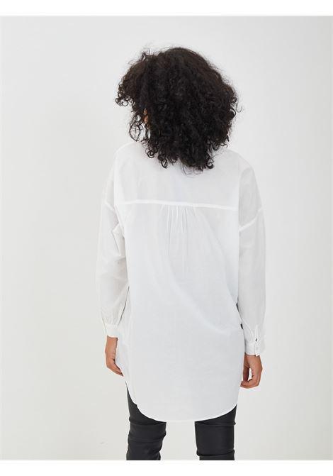 Camicia VERO MODA | Camicie | 10250576BIANCO