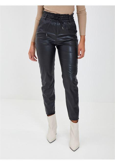 Pants VERO MODA | Trousers | 10251499NERO