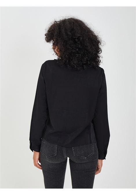 Camicia VERO MODA | Camicie | 10251983NERO