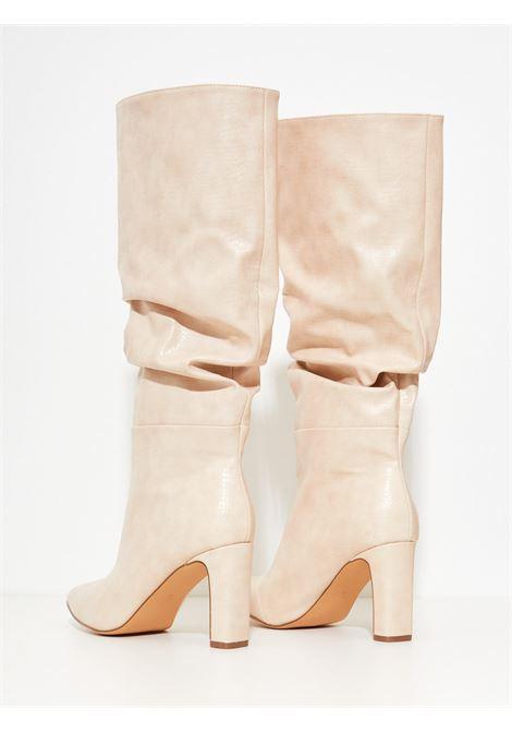 Stivali VERO MODA | Stivali | 10252943CIPRIA