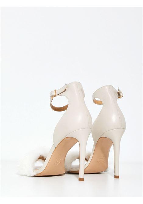 Sandals WO MILANO | Sandals | 705BIANCO