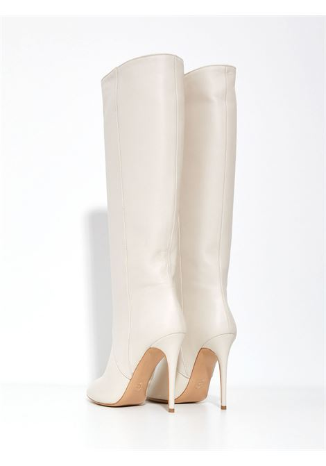 Boots WO MILANO | Boots | 982BIANCO