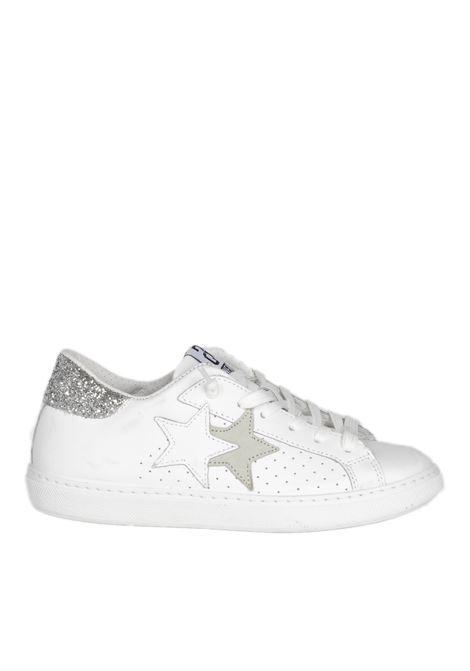 2 STAR |  | 2SD2610BIANCO