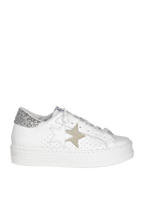 2 STAR |  | 2SD2650BIANCO