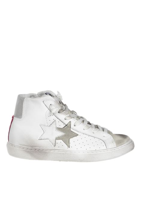 2 STAR |  | 2SD2750BIANCO