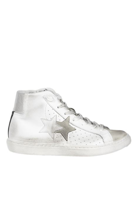 2 STAR |  | 2SD2754BIANCO
