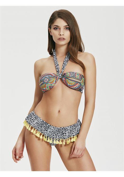top souvenirs 4GIVENESS | Costumi | FGBW0006FANTASIA