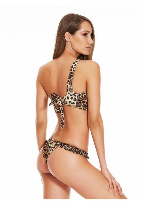 Jaguar 4GIVENESS | Costumi | FGBW0091MACULATO