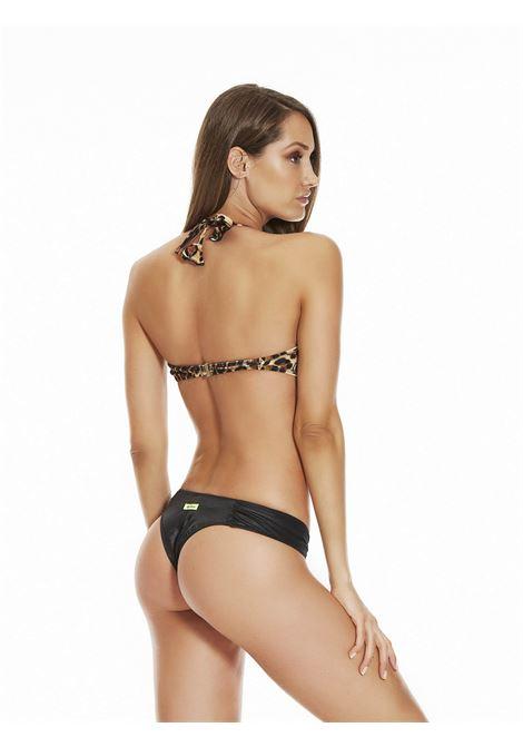 4GIVENESS | Swimwear | FGBW0092MACULATO