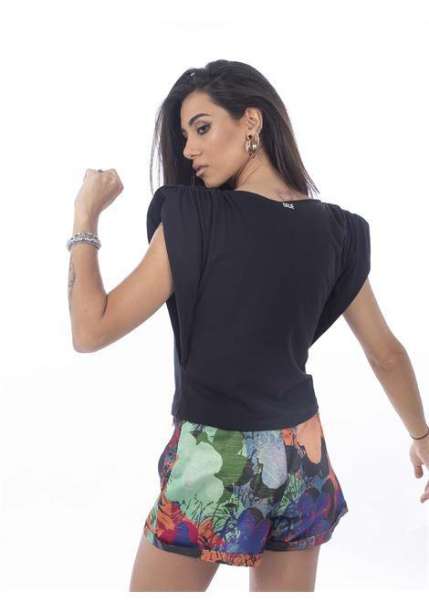 MAGLIA SPALLINE 5 RUE | T-shirt | REIMSNERO