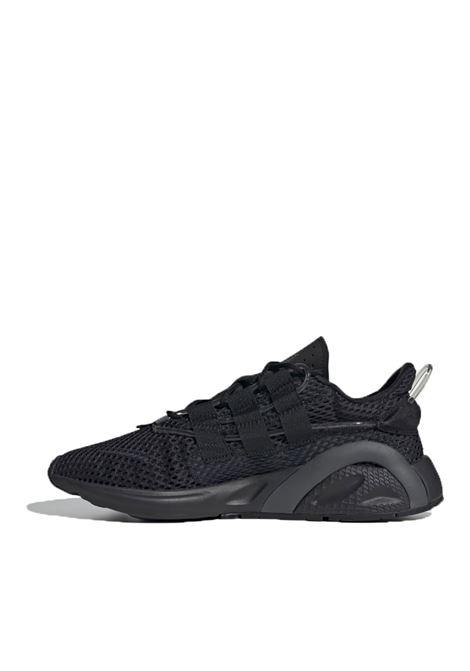 lxcon ADIDAS | Sneakers | EF4278NERO