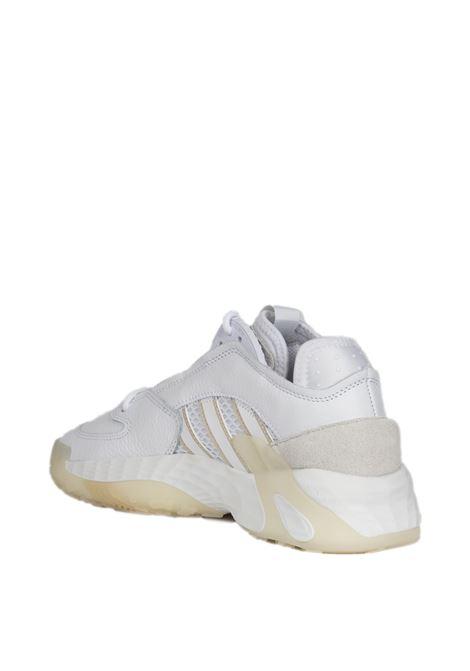 streetball ADIDAS | Sneakers | EG8041BIANCO