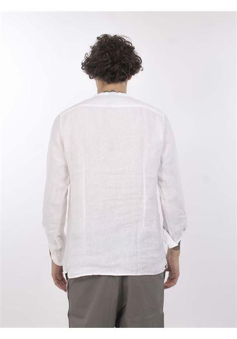 BLACK CIRCUS | Shirts | CAU655EBIANCO