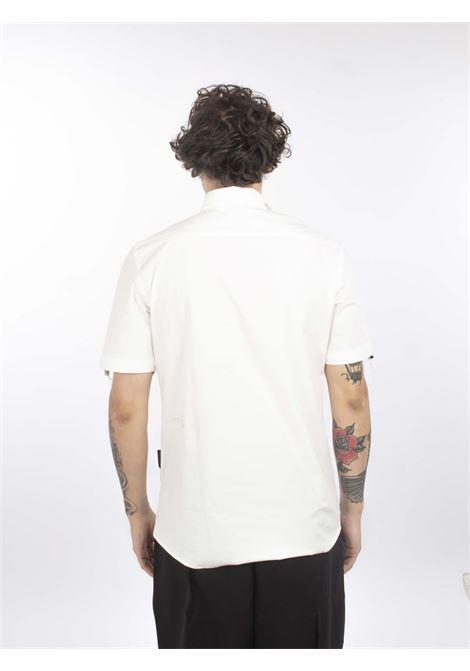 CAMICIA BLACK CIRCUS | Camicie | CAU706FBIANCO