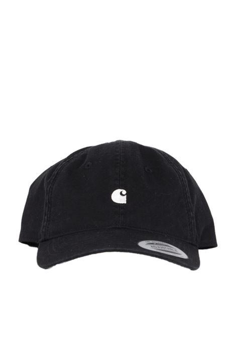 Cappello CARHARTT | Cappelli | 1023750NERO