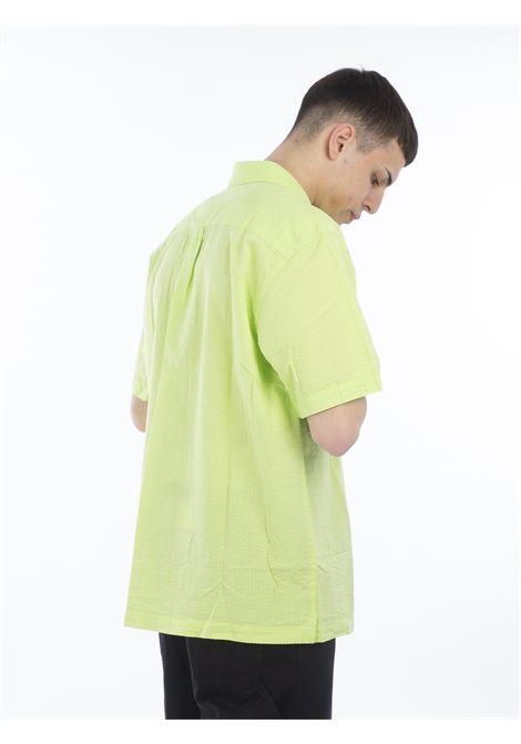 CARHARTT | Shirts | I027510VERDE