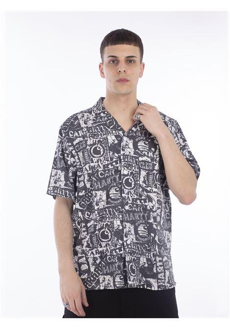 CARHARTT | Shirts | I027532FANTASIA
