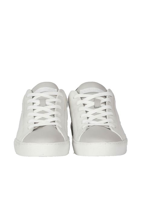 beat CRIME | Sneakers | 11542BIANCO