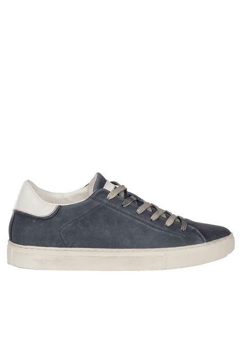 beat CRIME | Sneakers | 11543BLU