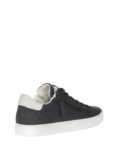 JAVA LO CRIME | Sneakers | 11586NERO
