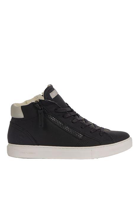 SNEAKERS CRIME | Sneakers | 11591PP2BNERO