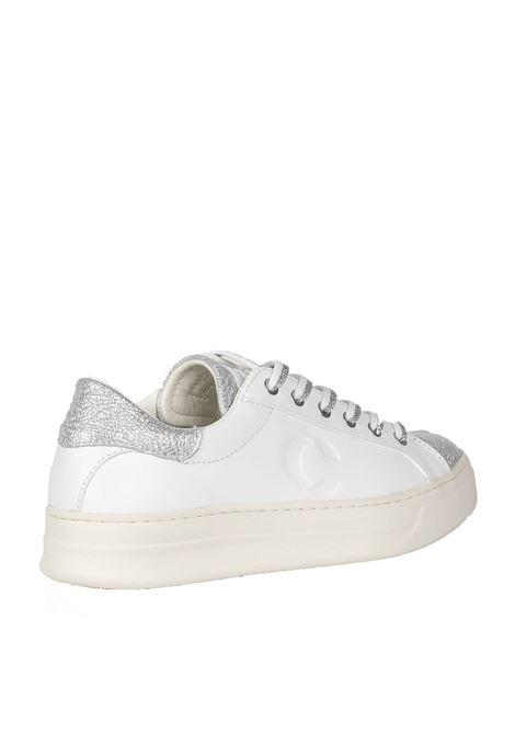 sonik CRIME | Sneakers | 25509BIANCO