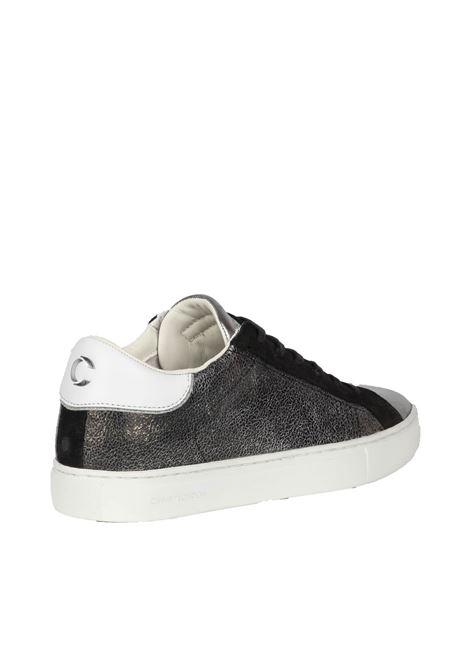 beat CRIME | Sneakers | 25725NERO