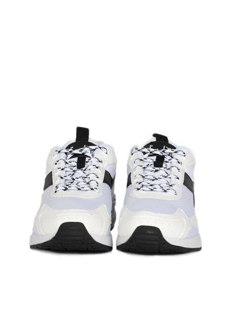 DIADORA | Running | 501.175099BIANCO
