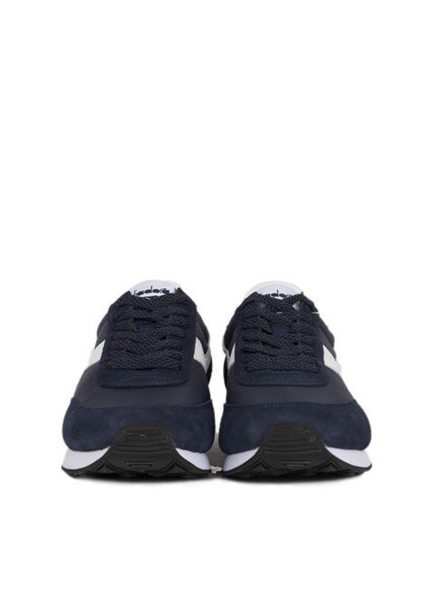DIADORA | Running | 501.176637BLU