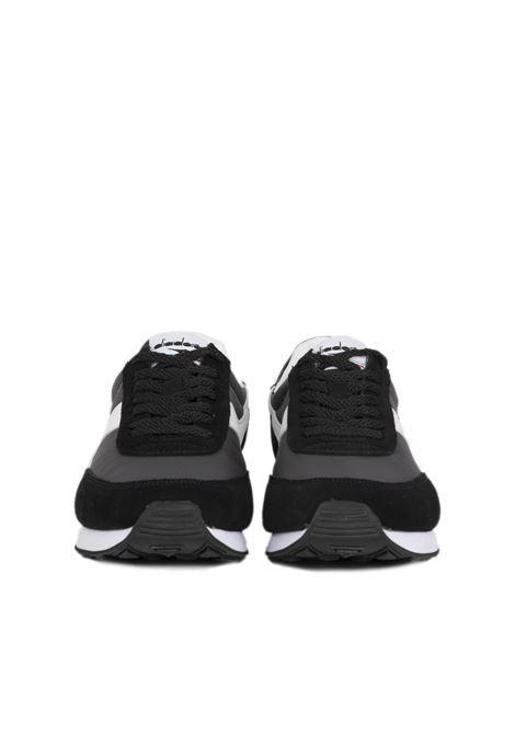 DIADORA | Running | 501.176637NERO