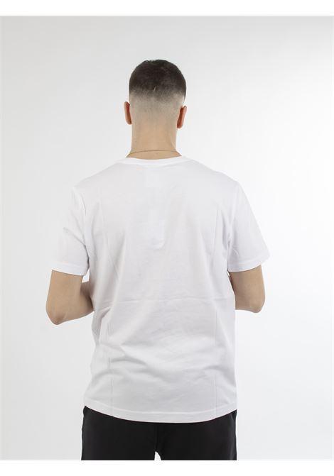 DIADORA | T-shirt | 502.175835BIANCO