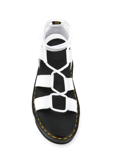 DR MARTENS |  | NARTILLABIANCO