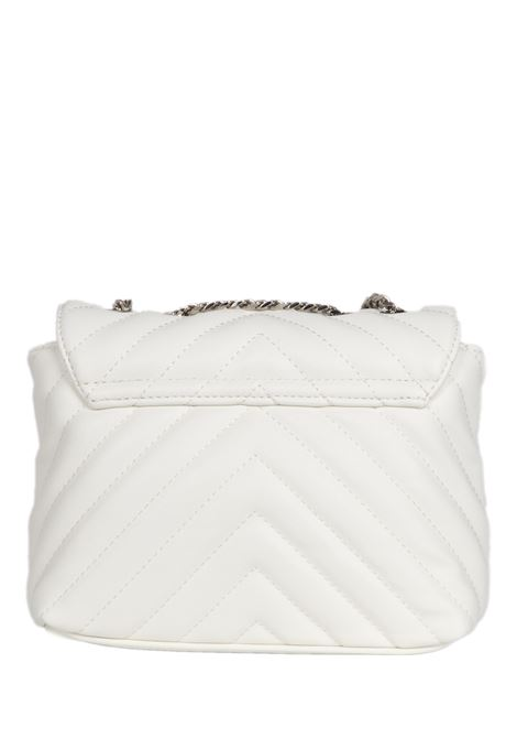 mini bag GIO CELLINI | Borse | MM022BIANCO