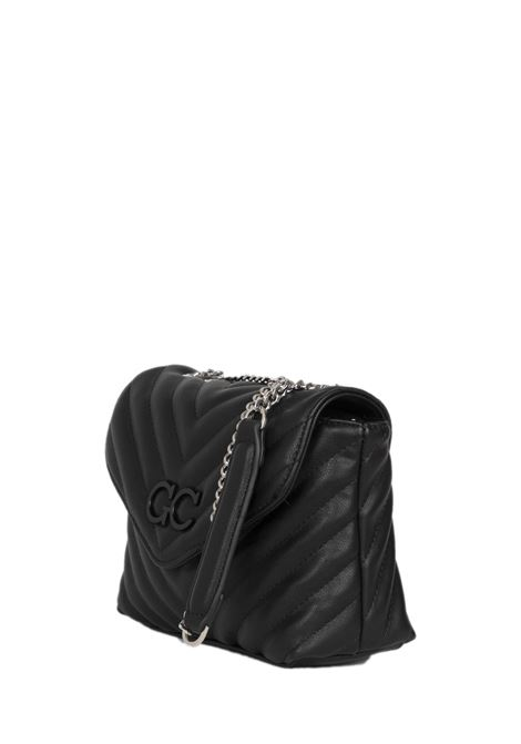 mini bag GIO CELLINI | Borse | MM022NERO