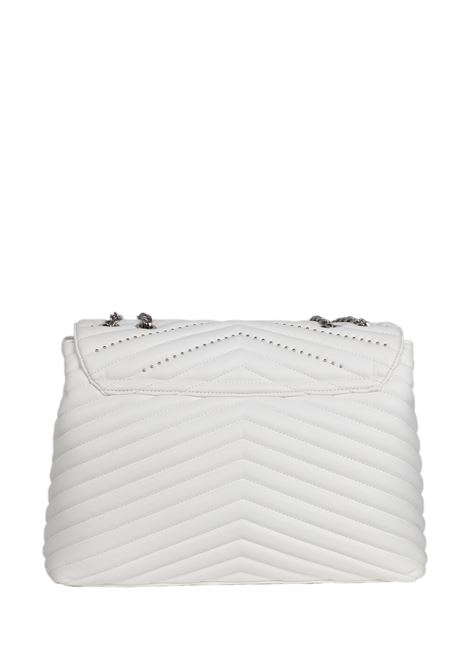GIO CELLINI |  | MM023BIANCO