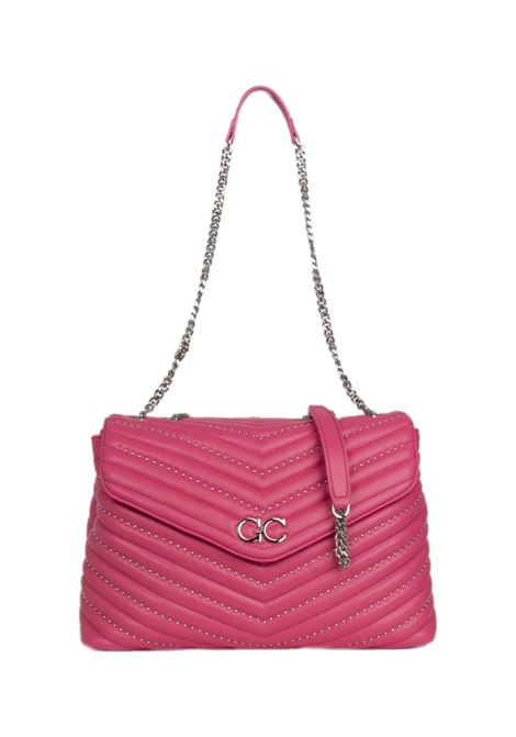 GIO CELLINI |  | MM023FUXIA