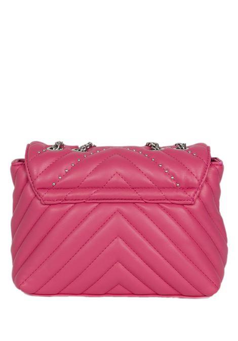 GIO CELLINI |  | MM024FUXIA