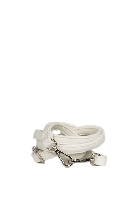 GIO CELLINI |  | MM025BIANCO