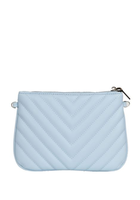 mini pochette GIO CELLINI | Pochette | MM025CELESTE