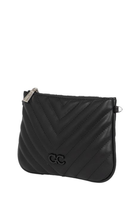 mini pochette GIO CELLINI | Pochette | MM025NERO