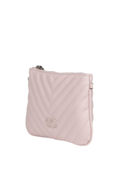 mini pochette GIO CELLINI | Pochette | MM025ROSA